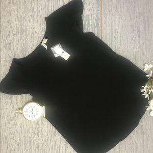 Japan blouse